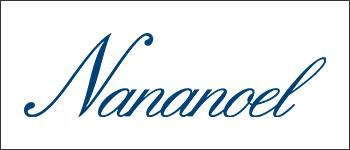 Nananoel