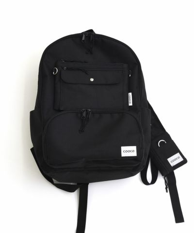 210 ブラック