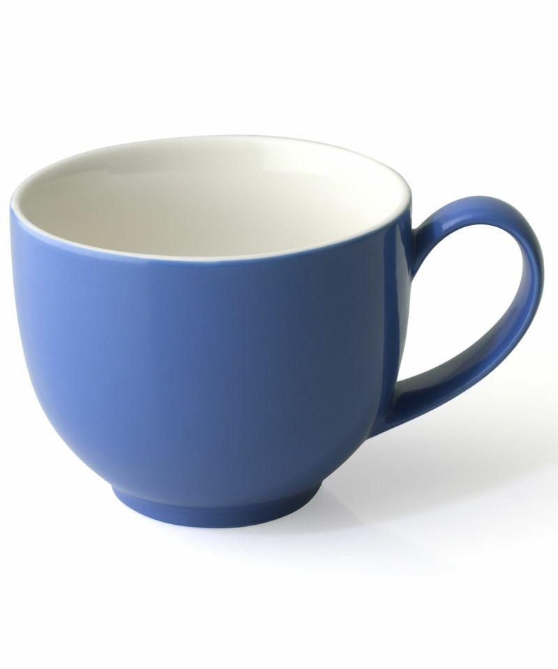 370 ブルー
