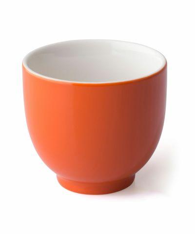 330 オレンジ