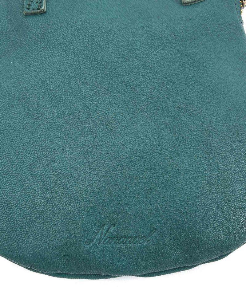 378 ブルーグリーン