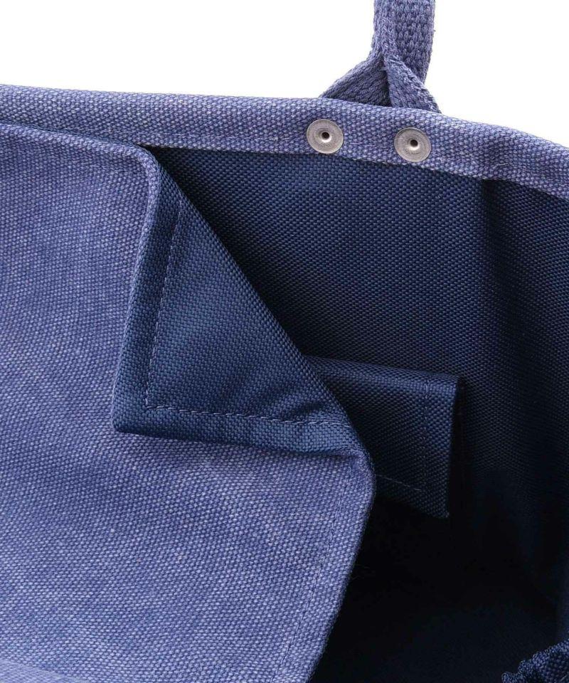 ポケット収納イメージ