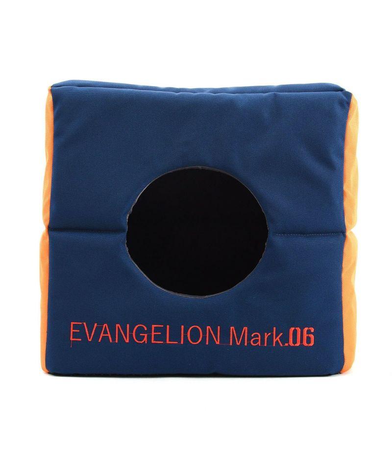 Mark.06(ネイビー)375