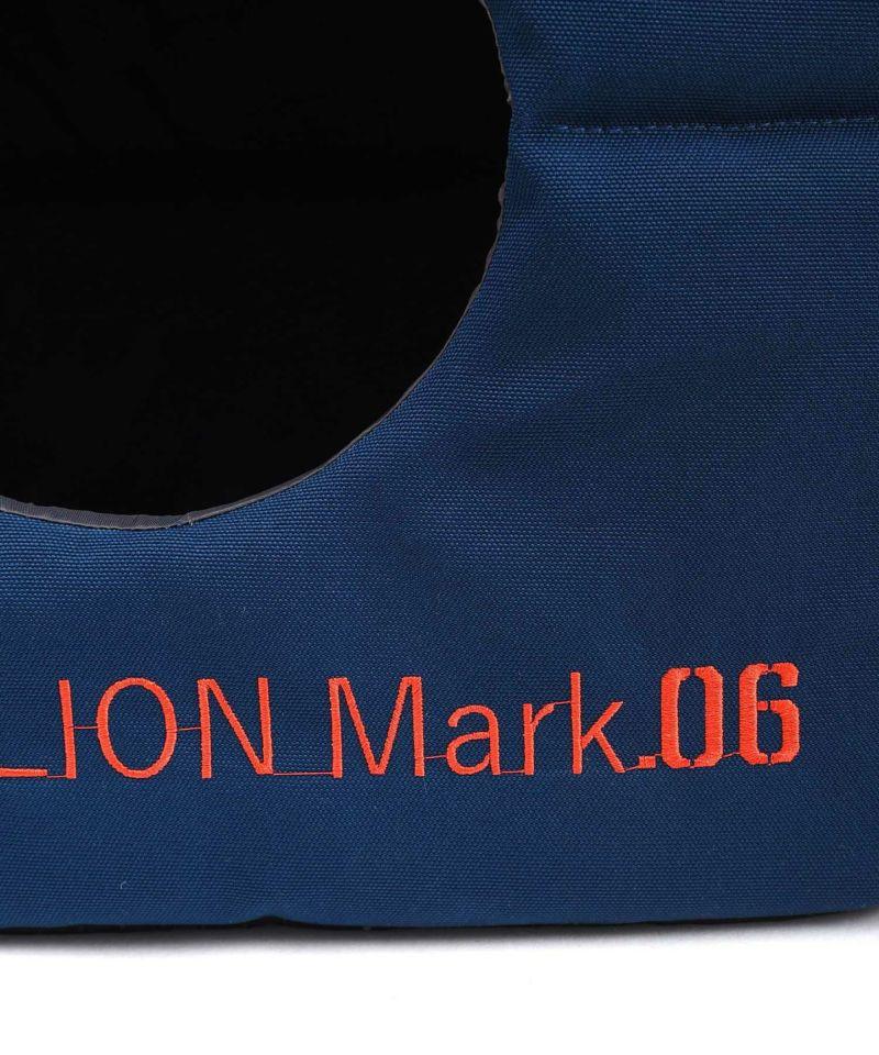 EVANGELION Mark.06