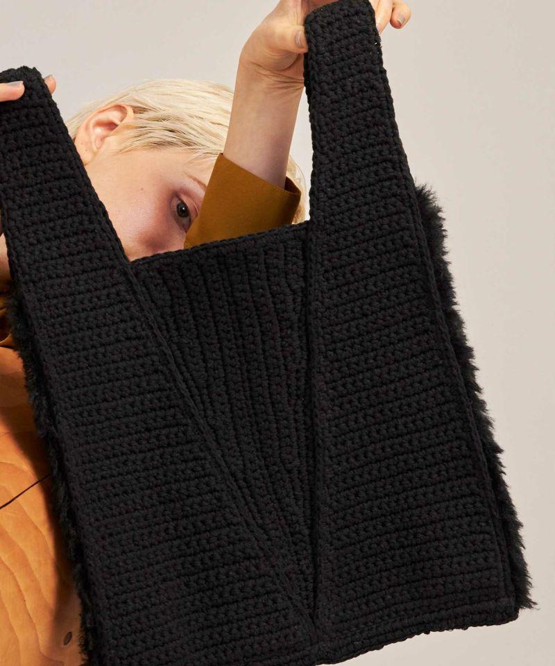 MODEL172cm BLACK
