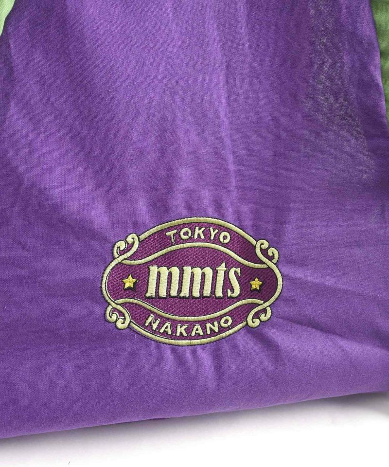 mmts刺繍
